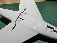 F86f40_06
