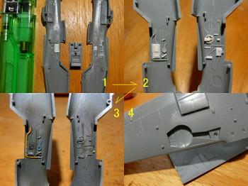 Bf109g6_0010