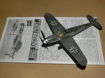 Bf109g6_00