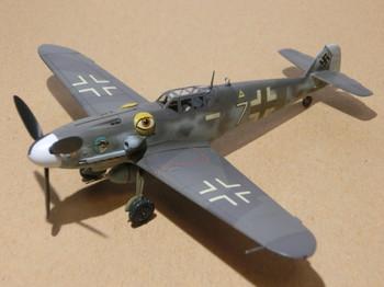 Bf109g6_01