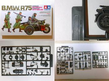 Bmwr75_side_car_0a