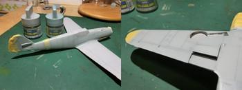 Bf109f2_109_2