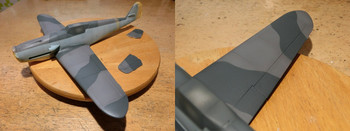Bf109f2_110_3