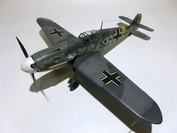 Bf109f2_01