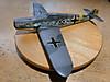 Bf109f2_36