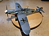 Bf109f2_37
