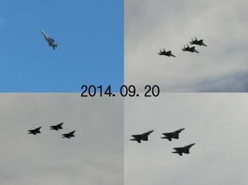 F15j_01