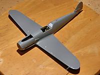 Bf109g14_08