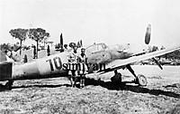 Bf109g_croatia_02