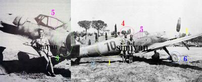 Bf109g_croatia_02horz_2