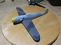 Bf109g14_09