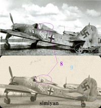 Fw190d9_jv44red1a_2
