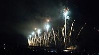 2017_05