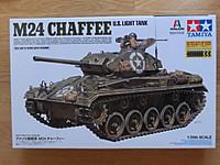 T35_m24