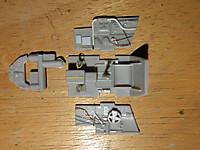 Bf109g10_02