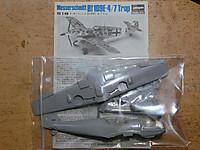 Bf109e47trop