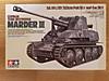T35_marder