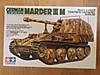 T35_marderm