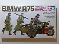 Bmwr75_side_car_00