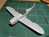 Bf109g10_3