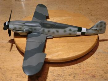 Bf109g10_14