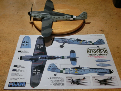 Bf109g10_14a
