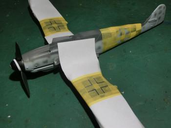 Bf109g10_15