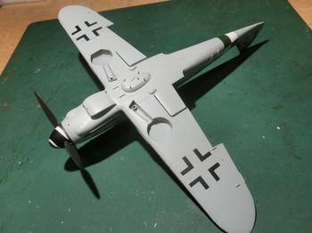 Bf109g10_17