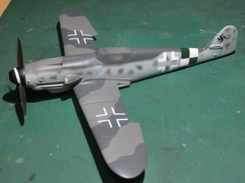 Bf109g10_18
