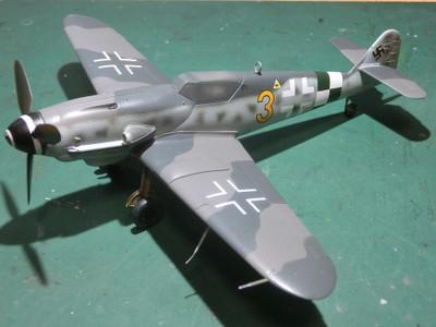 Bf109g10_19