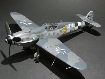 Bf109g10_1