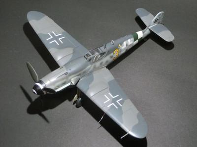 Bf109g10_6