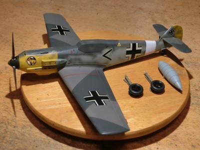 Bf109e4trop_8