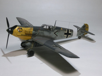 Bf109e7trop_1