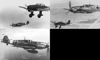 Bf109e7trop_15