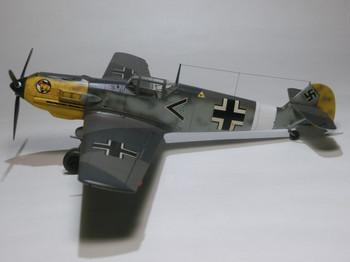 Bf109e7trop_2