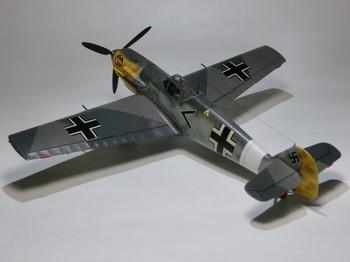 Bf109e7trop_3