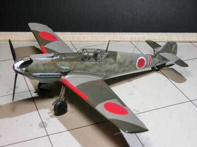 Bf109e7_1