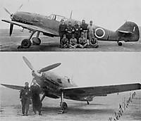 Bf109e7_10