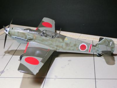 Bf109e7_2
