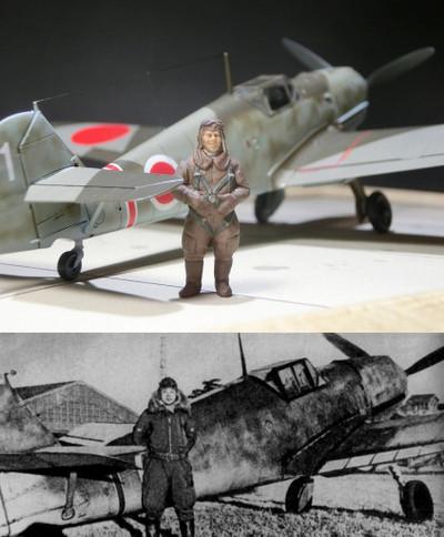 Bf109e7_9