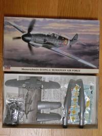 Bf109g60_2