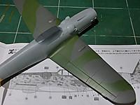 Bf109g6_080_2