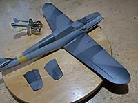 Bf109g6_100