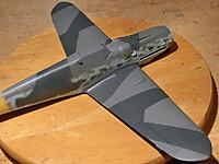 Bf109g6_120
