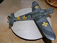Bf109g6_130
