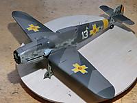 Bf109g6_140