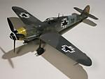 Bf109g14_01