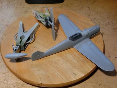 Bf109g6_h72_18