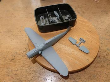 Bf109g6_h72_21_2